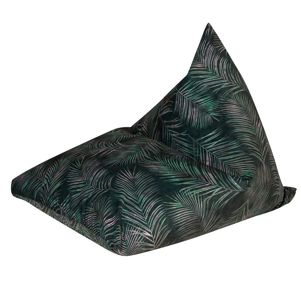 Кресло Пирамида Тропики