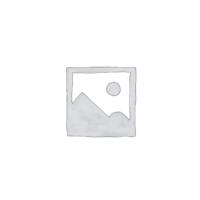 Кресло Мешок Груша Аккорд (2XL, Классический)